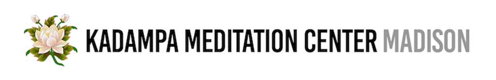 Kadampa Meditation Center Madison